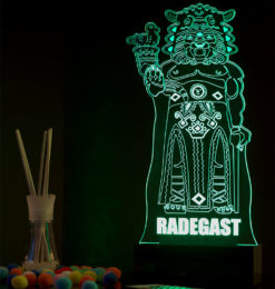 radegast god night light room0